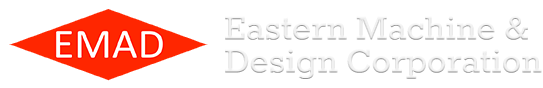 Eastern Machine & Design